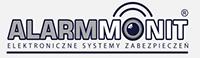 logo-alarmmonit-r1