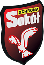 sokol-logo-1